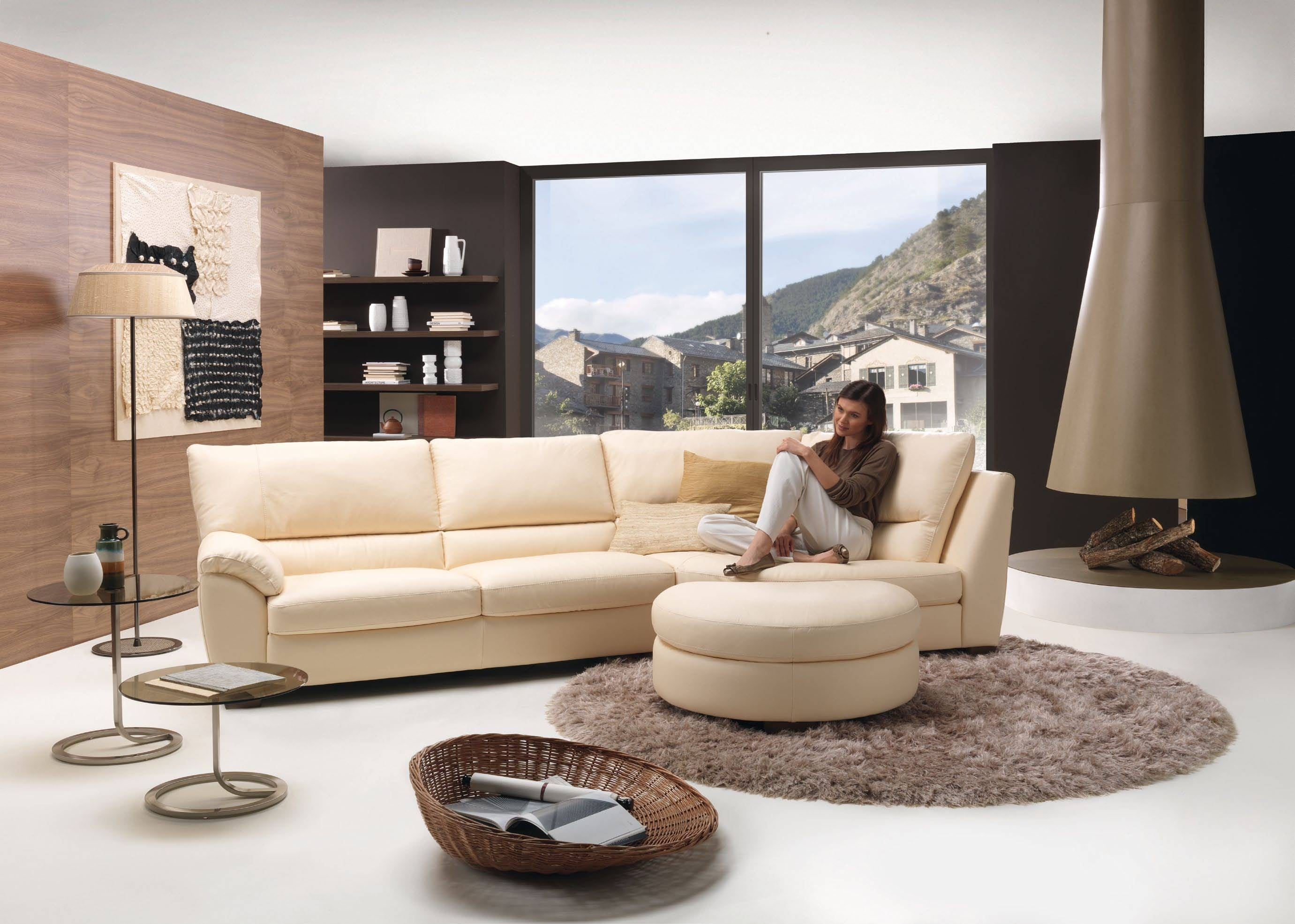 Sofas Center : Cream Colored Leather Sofa Alluring Jpg Home throughout Cream Colored Sofas (Image 23 of 30)