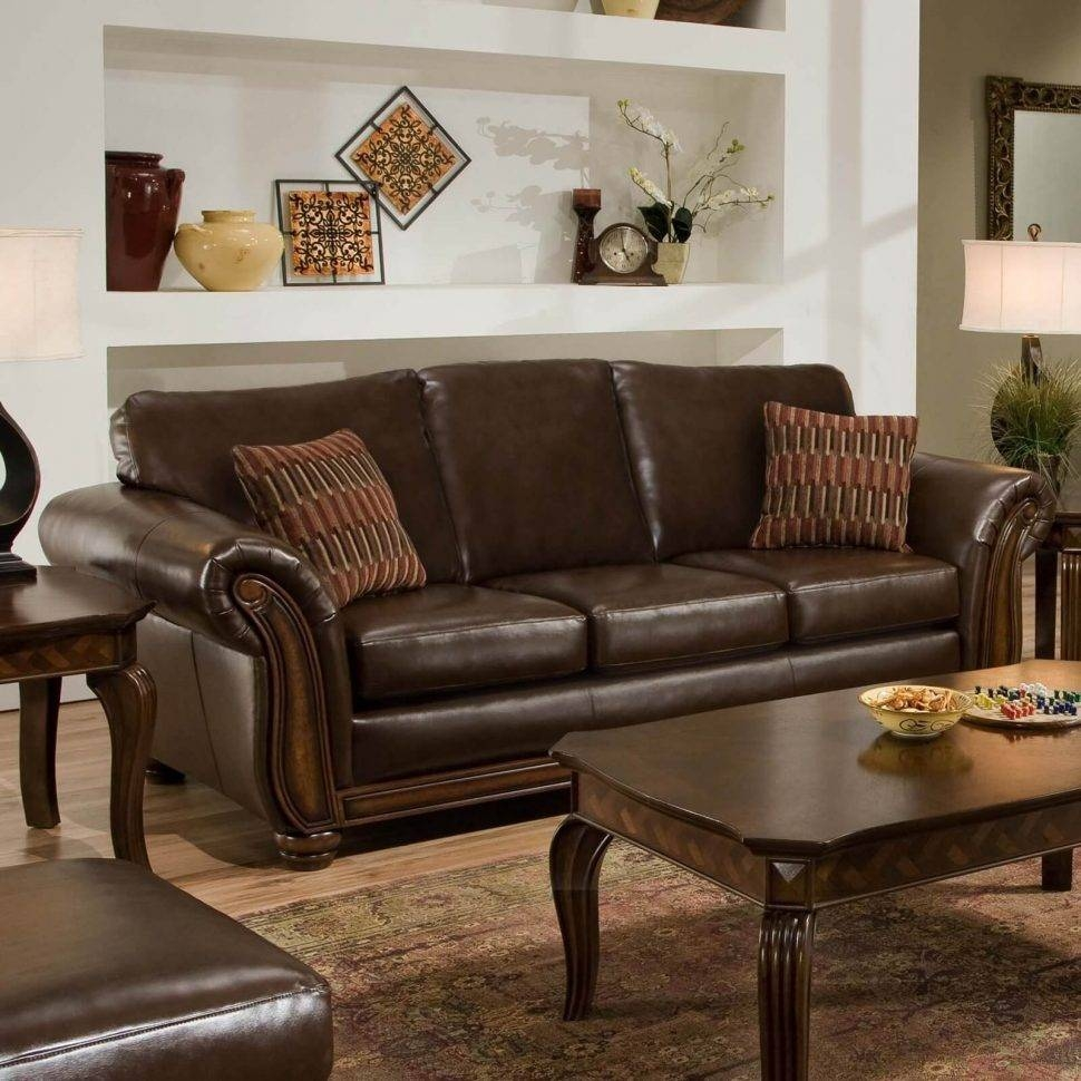 Sofas Center : Cream Colored Leather Sofa Sets Set Beige Sofas And pertaining to Cream Colored Sofas (Image 25 of 30)