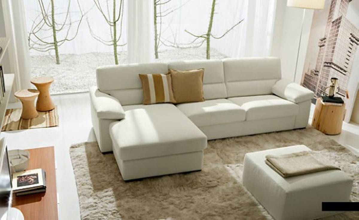 Sofas Center : Cream Colored Sofa Color Cover Menzilperde Net inside Cream Colored Sofas (Image 26 of 30)