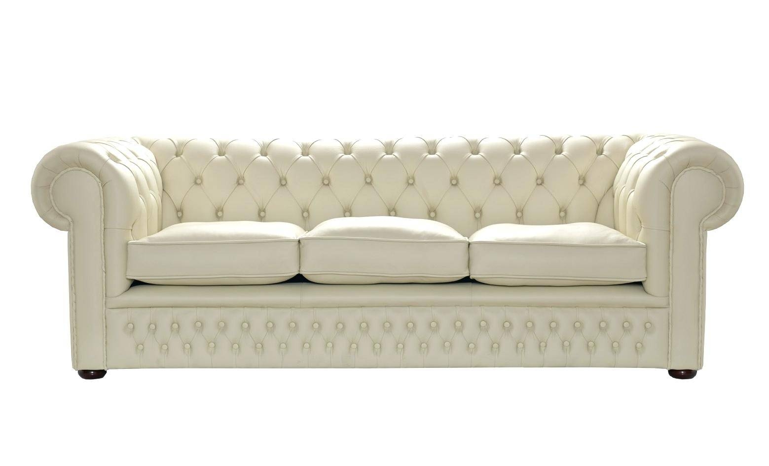 Sofas Center : Cream Colored Sofa Sets Color And Loveseatcream pertaining to Cream Colored Sofa (Image 20 of 25)