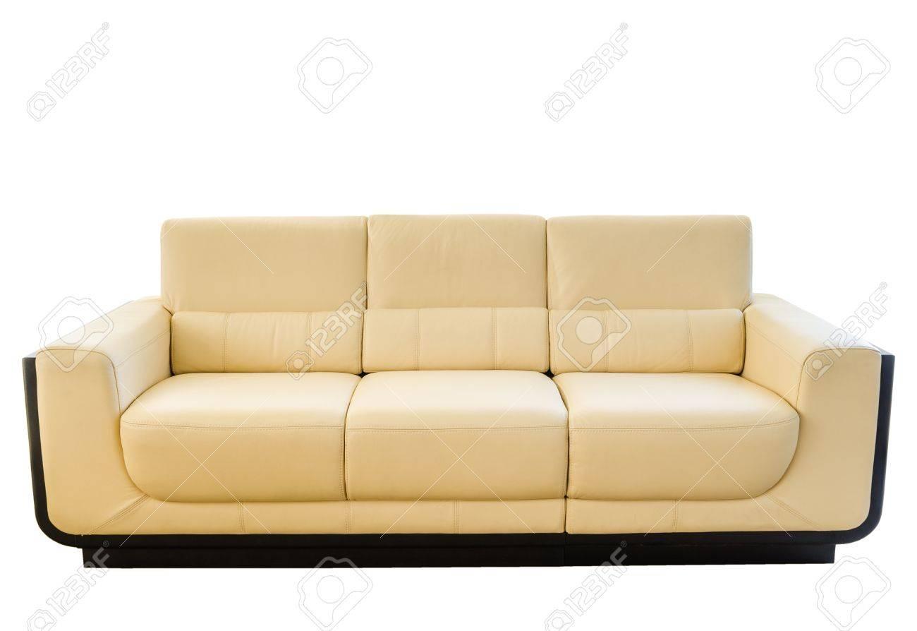 2018 latest cream colored sofa. Black Bedroom Furniture Sets. Home Design Ideas