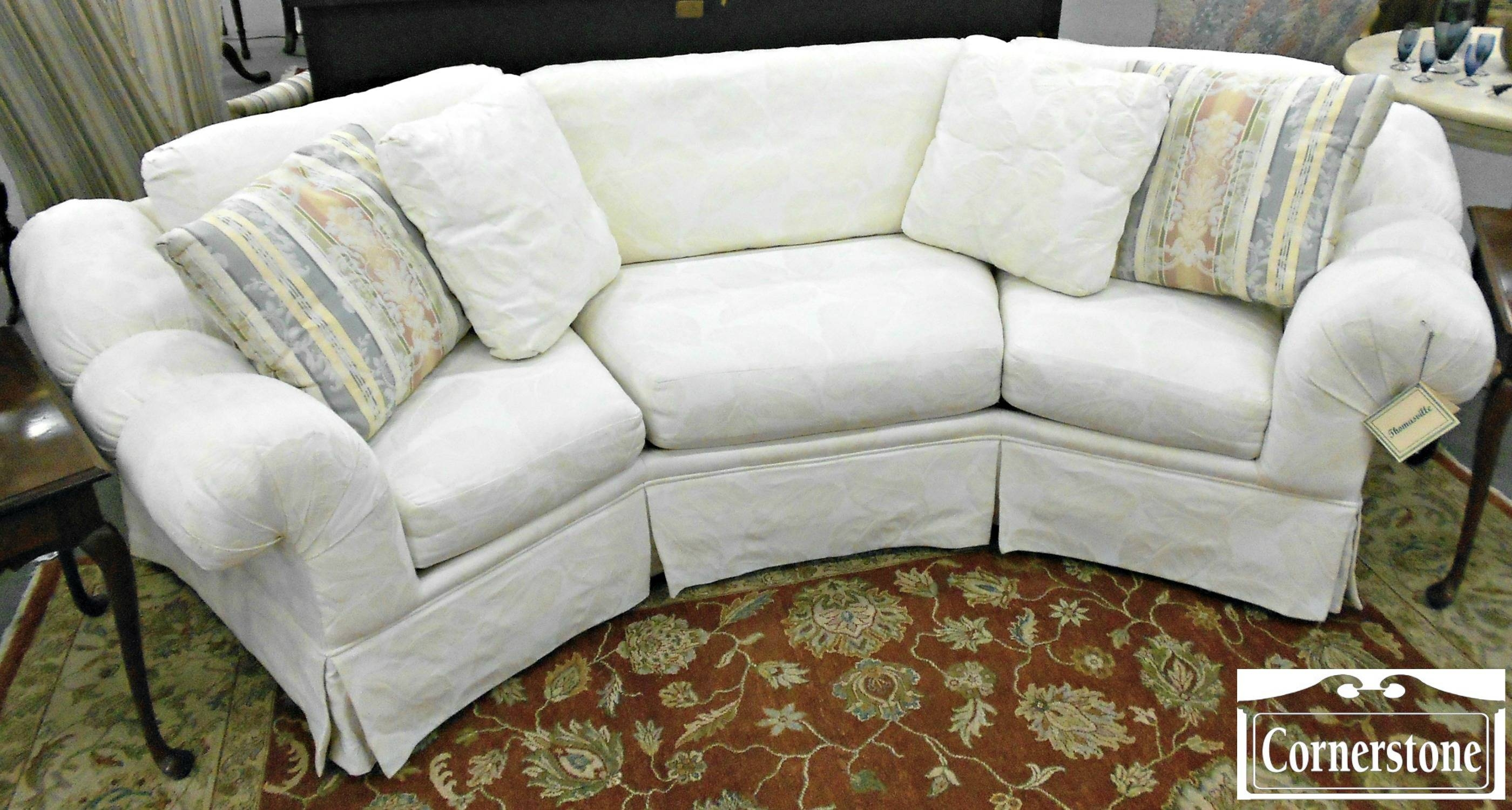 Sofas Center : Curved Sectional Sofa With Recliner Leather Ashley in Circle Sectional Sofa (Image 26 of 30)