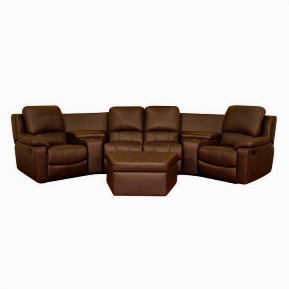 Sofas Center : Curvedather Reclining Sofa And Loveseat Set Cheap with Curved Recliner Sofa (Image 25 of 30)