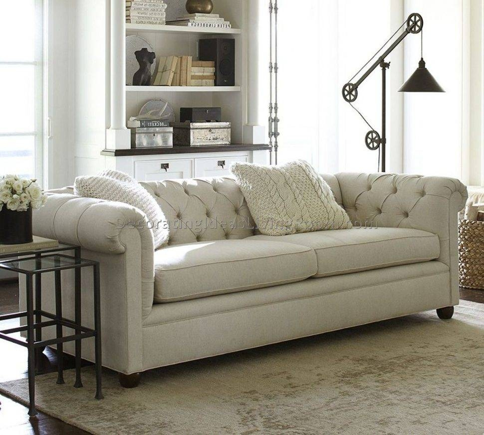 Sofas Center : Deep Seat Sofas Living Room Furniture Sofa Nice with regard to 7 Seat Sectional Sofa (Image 21 of 30)