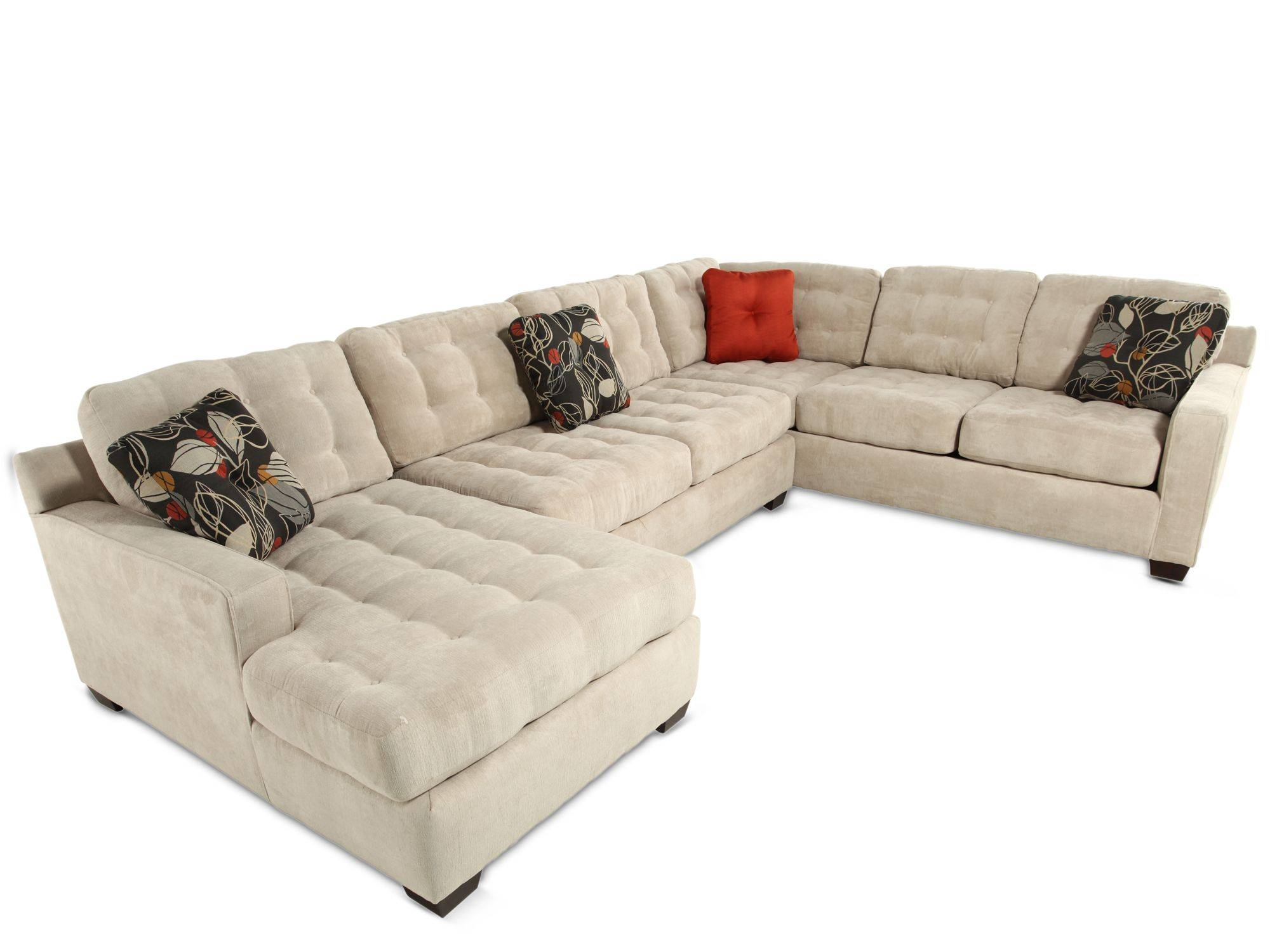 Sofas Center : Deep Seated Sectional Sofas Austin Texas Area Sofa for Austin Sectional Sofa (Image 21 of 30)