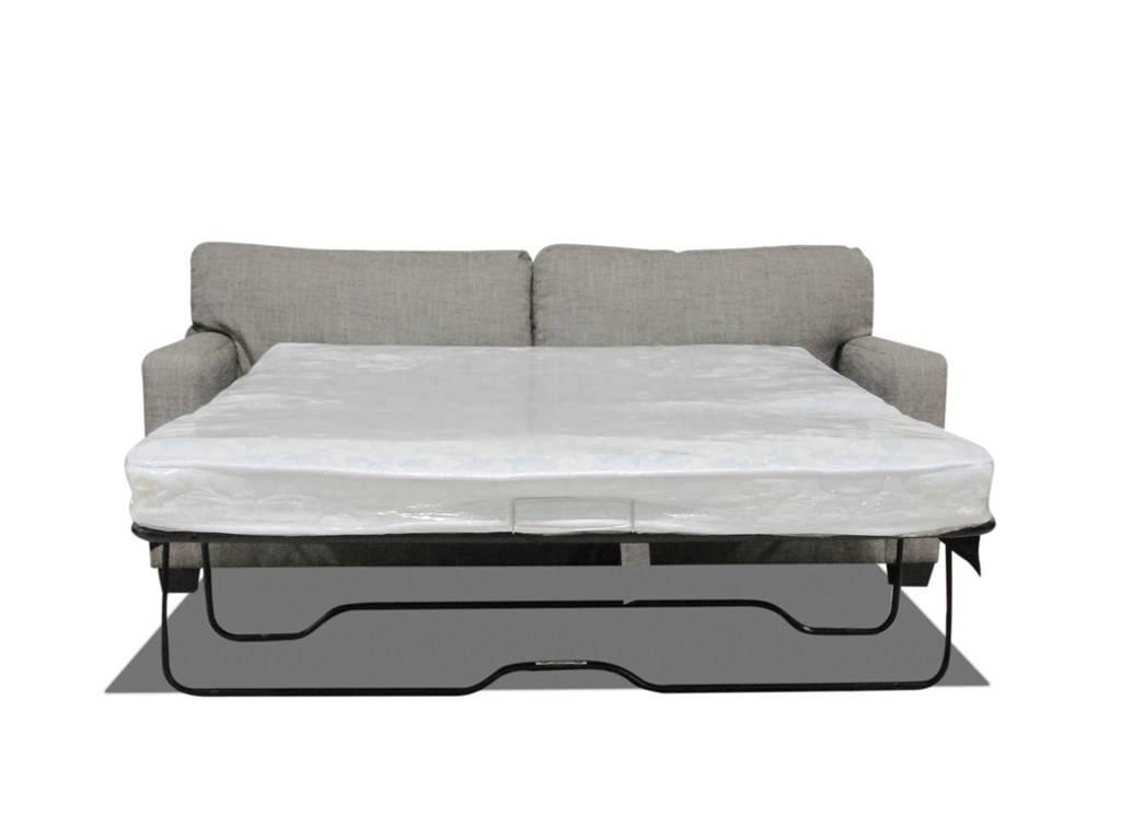 Sofas Center : Dimensions Of Fullizeleeperofafullofa Mattress inside Full Size Sofa Sleepers (Image 23 of 30)