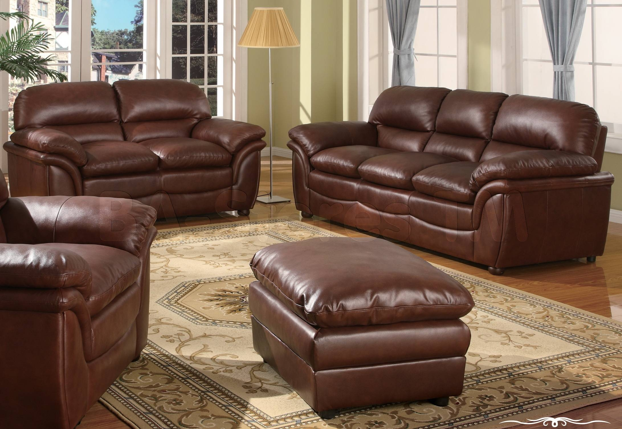 Sofas Center : Distinctive Fabric Sofa Set Hd Classic Sets in Comfortable Sofas And Chairs (Image 24 of 30)
