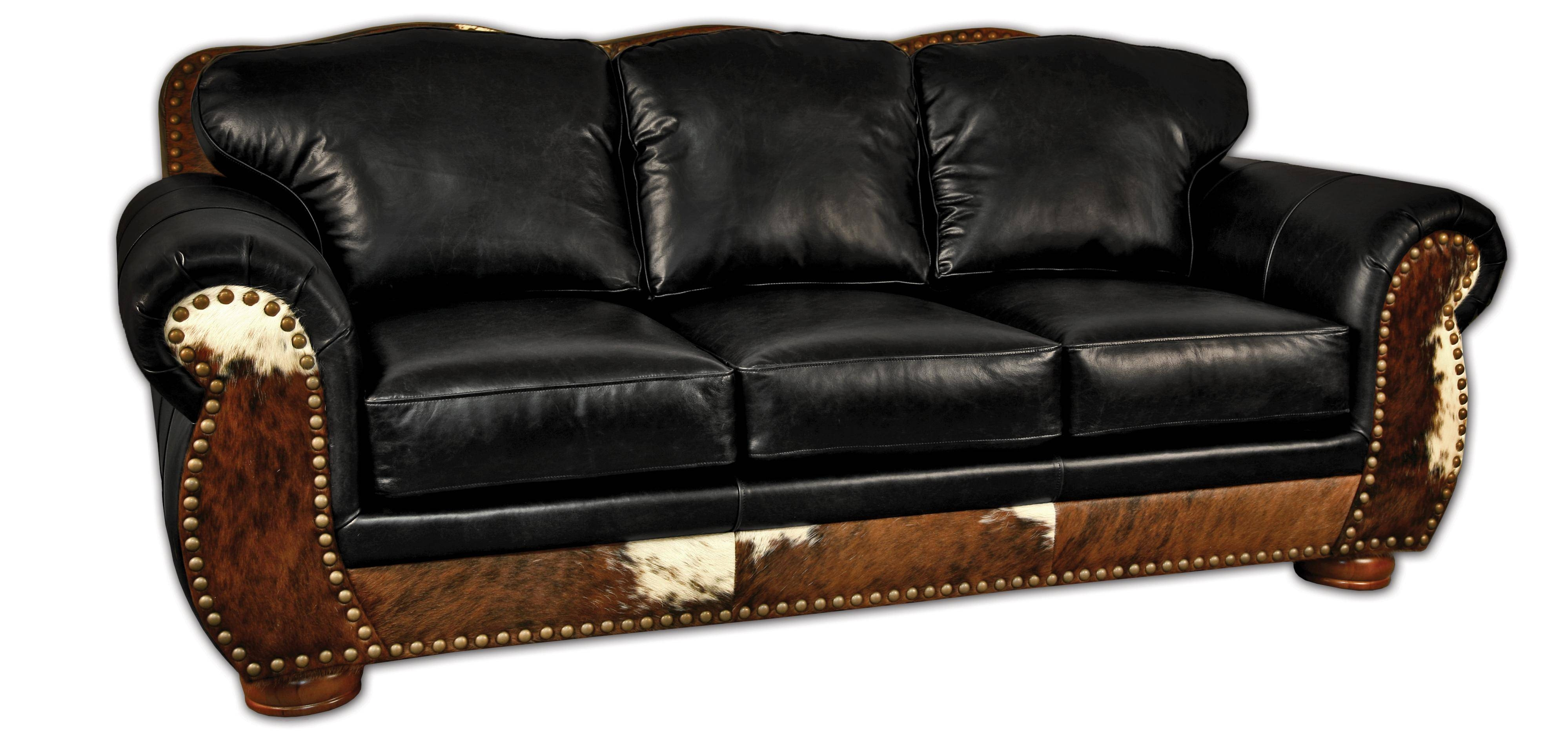 Sofas Center : Distressed Leather Sofa And Recliner Sectional Set in Sofas for Dogs (Image 17 of 30)