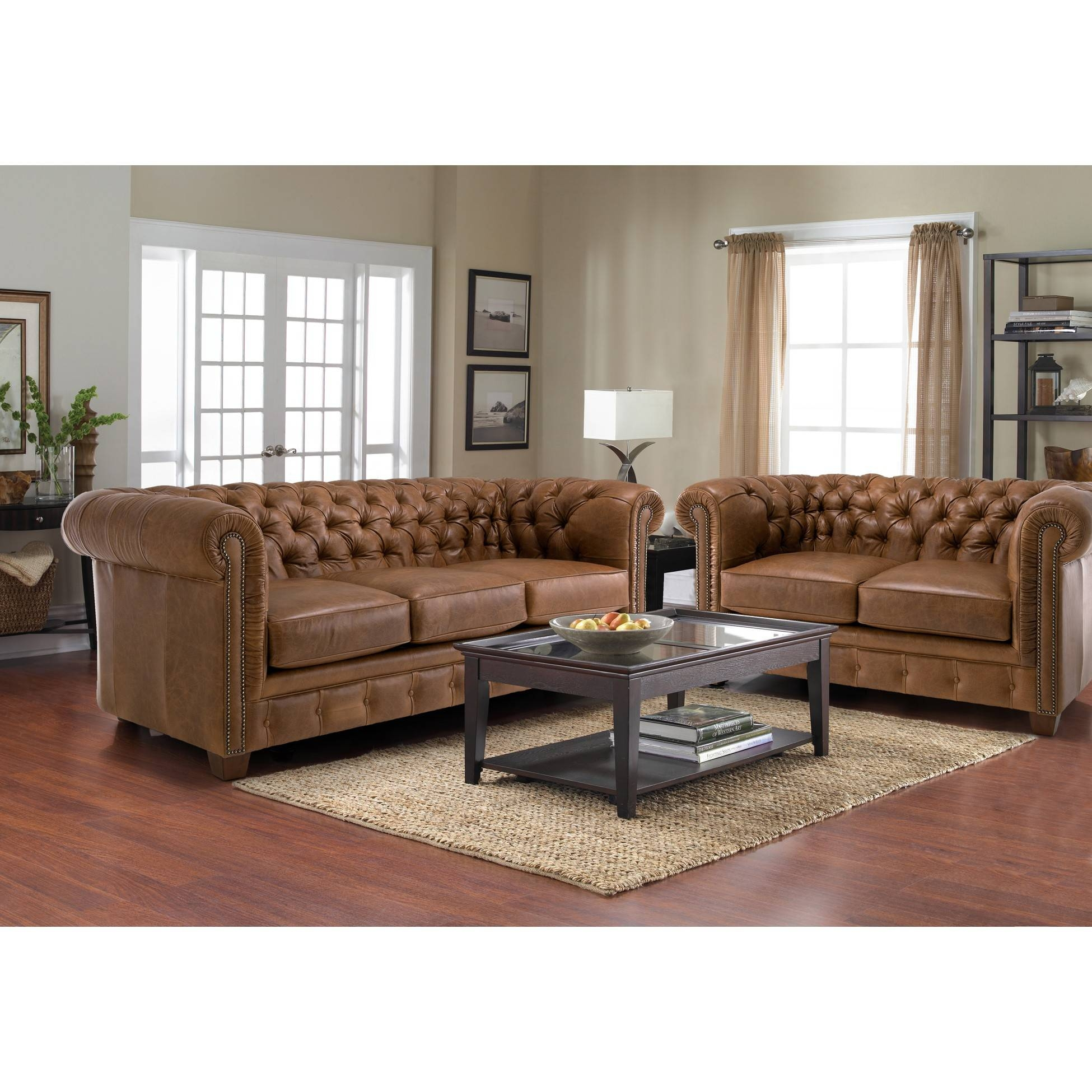 Sofas Center : Distressed Leather Sofa For Dogs Sectional Atlanta within Sofas For Dogs (Image 21 of 30)