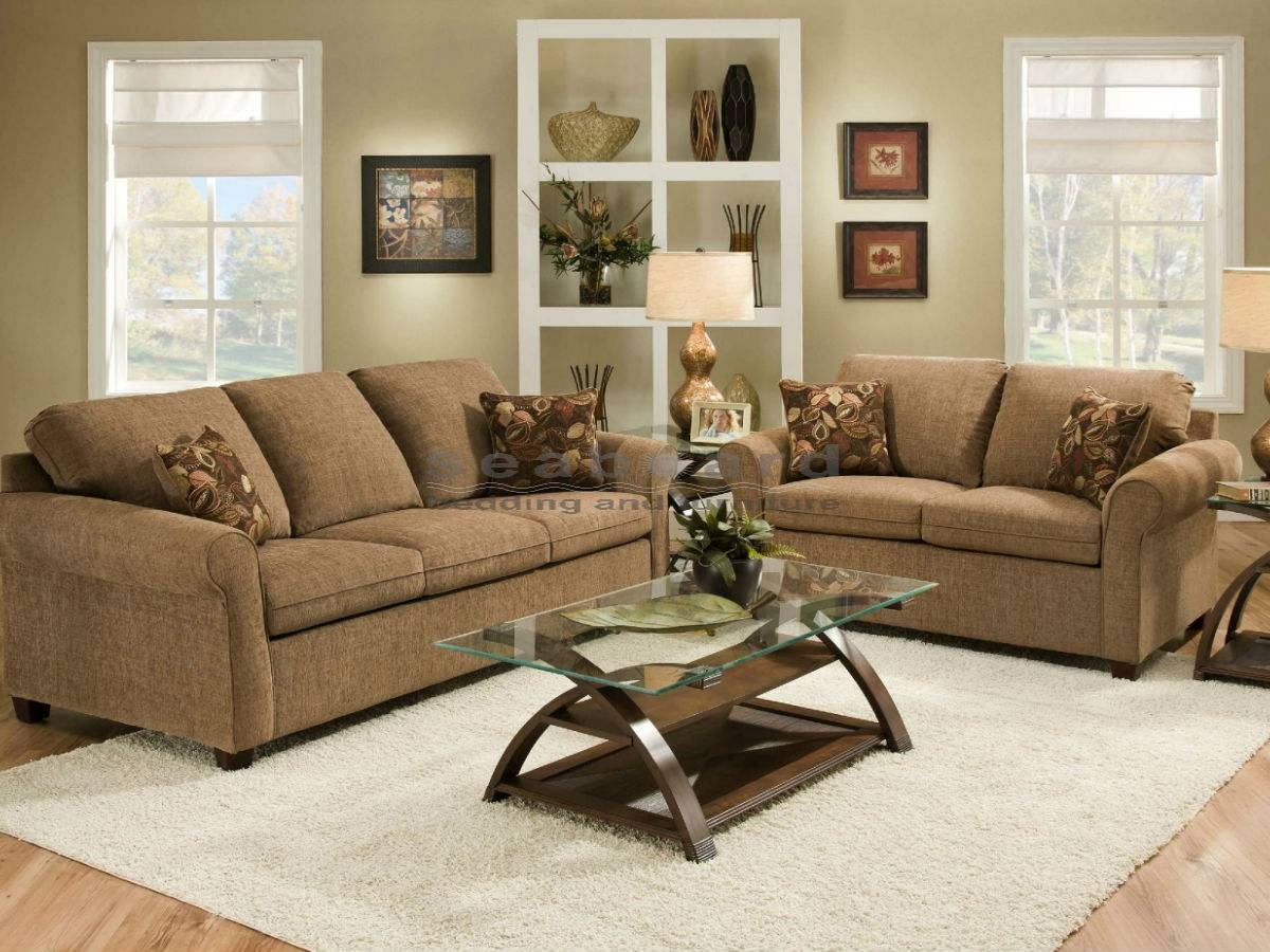 Sofas Center : Dreaded Simmons Sofa And Loveseat Photos Ideas With Sofas And Loveseats (View 21 of 30)