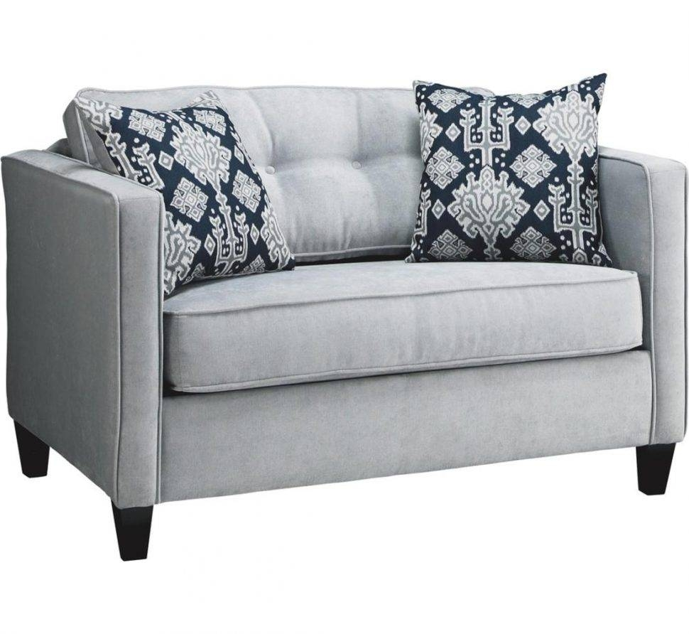 Sofas Center : Elegant Sleeper Sofa Twin Marvelous Cheap Furniture within Twin Sofa Chairs (Image 16 of 30)