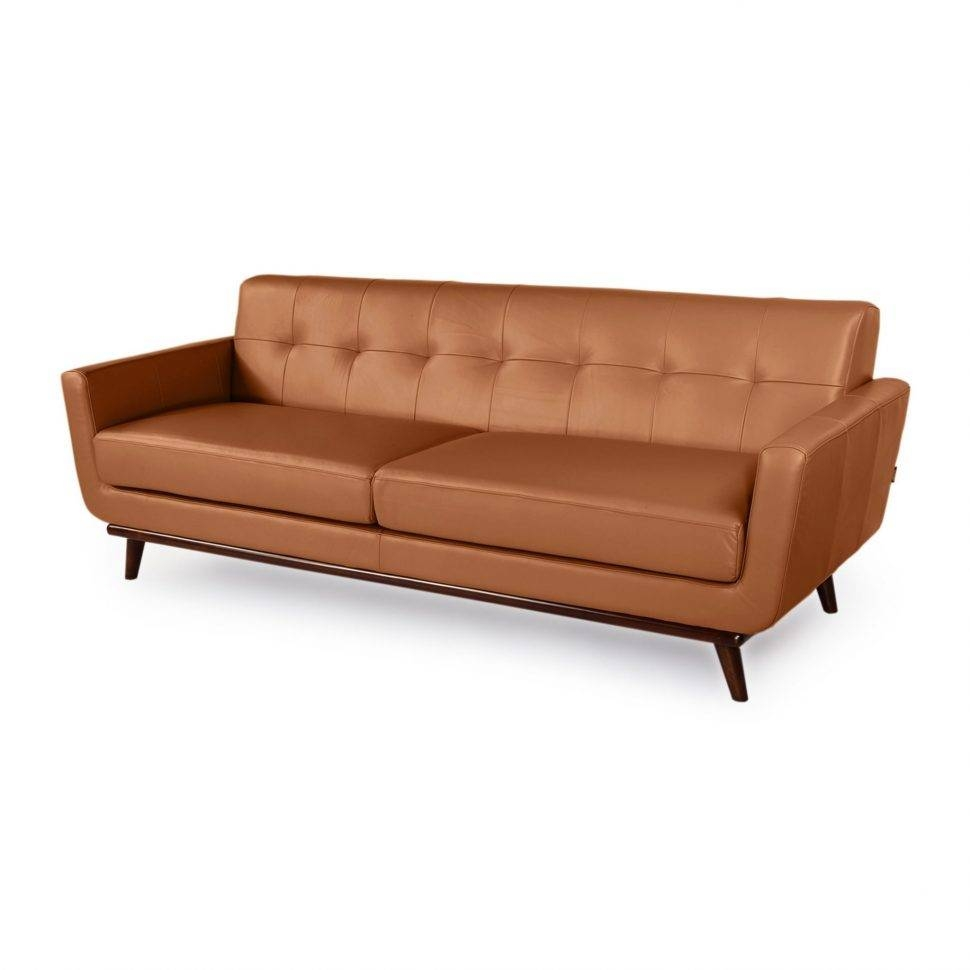 Sofas Center : Enchanting Ethan Allen Leather Sofa Craigslist for Craigslist Leather Sofa (Image 25 of 30)