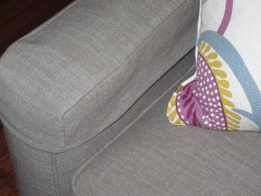 Sofas Center : Excellent Sofa Armrest Covers Photo Inspirations regarding Arm Covers for Sofas (Image 26 of 30)