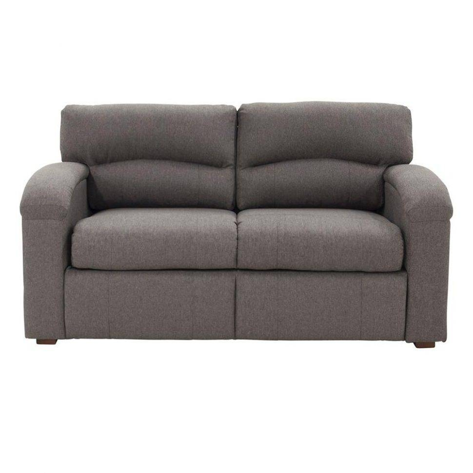 Sofas Center : Exceptional Rv Sofar Image Ideas 68Inch Sleepersofa intended for 68 Inch Sofas (Image 16 of 30)