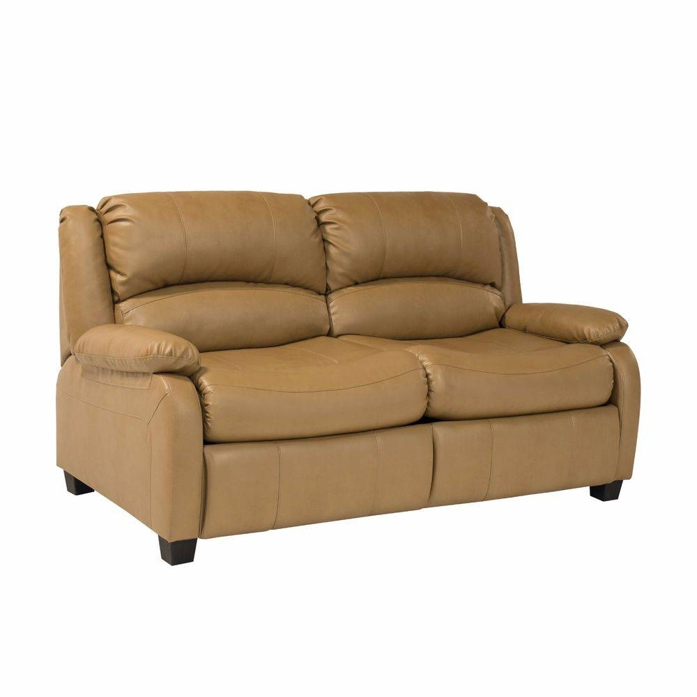 Sofas Center : Exceptional Rv Sofar Image Ideas 68Inch Sleepersofa throughout 68 Inch Sofas (Image 18 of 30)