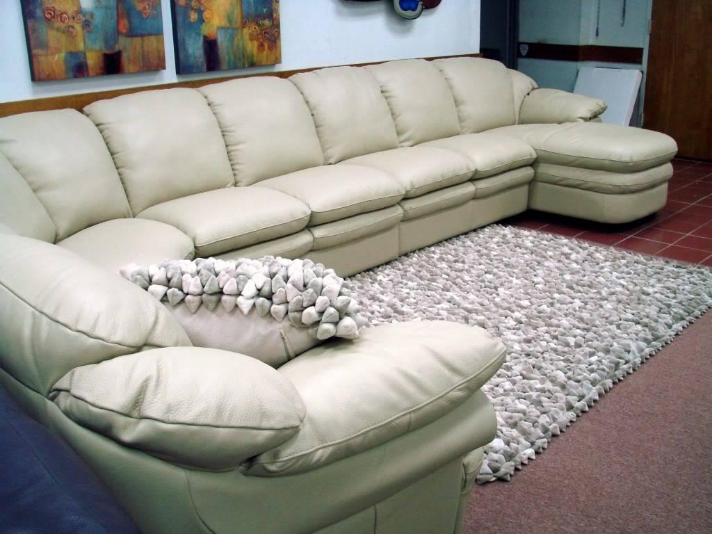 long chaise sofa