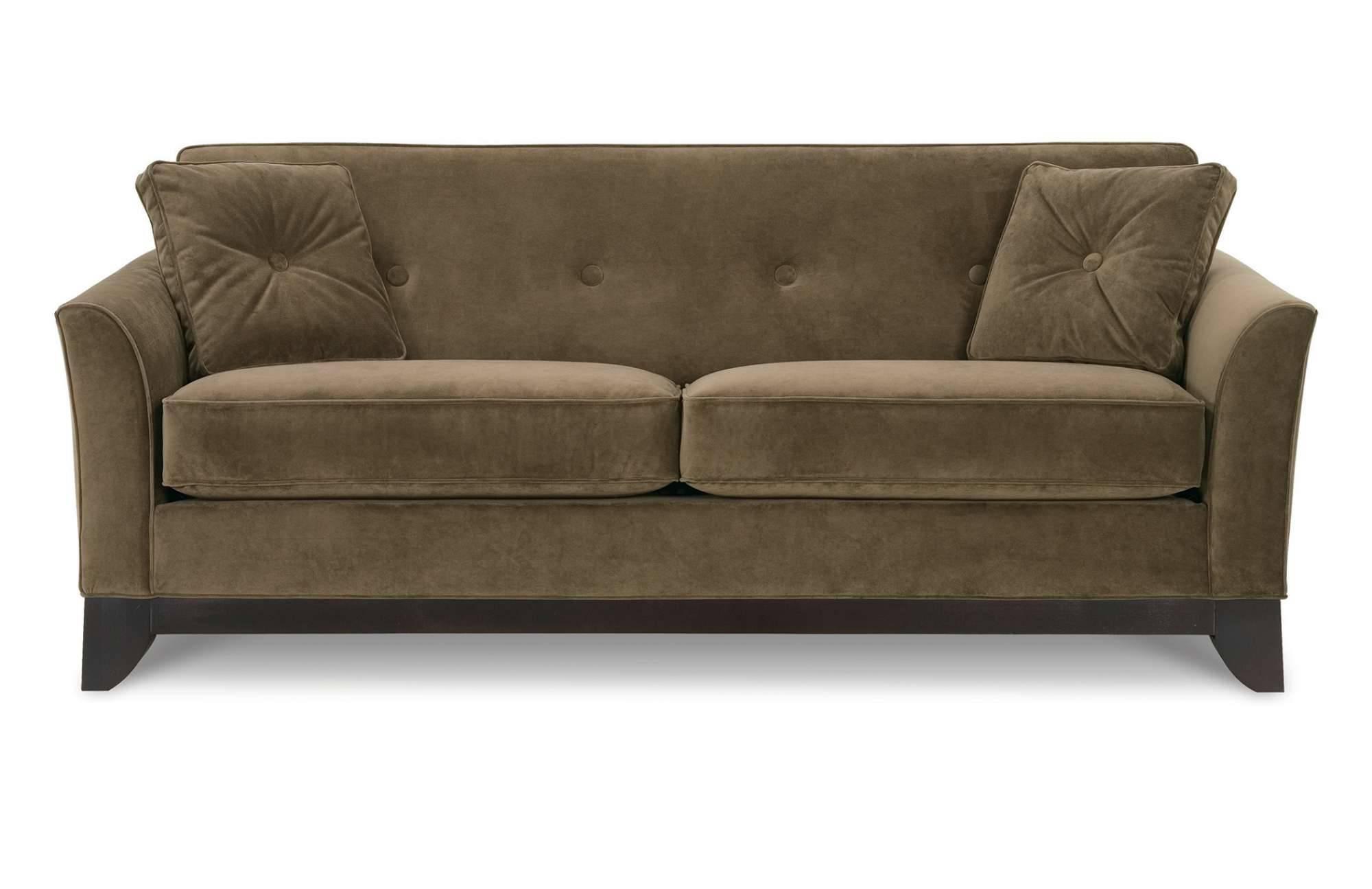Sofas Center : Fancy Sofa Set Sets Singular Photo Ideas 1200Px Web pertaining to Fancy Sofas (Image 24 of 30)