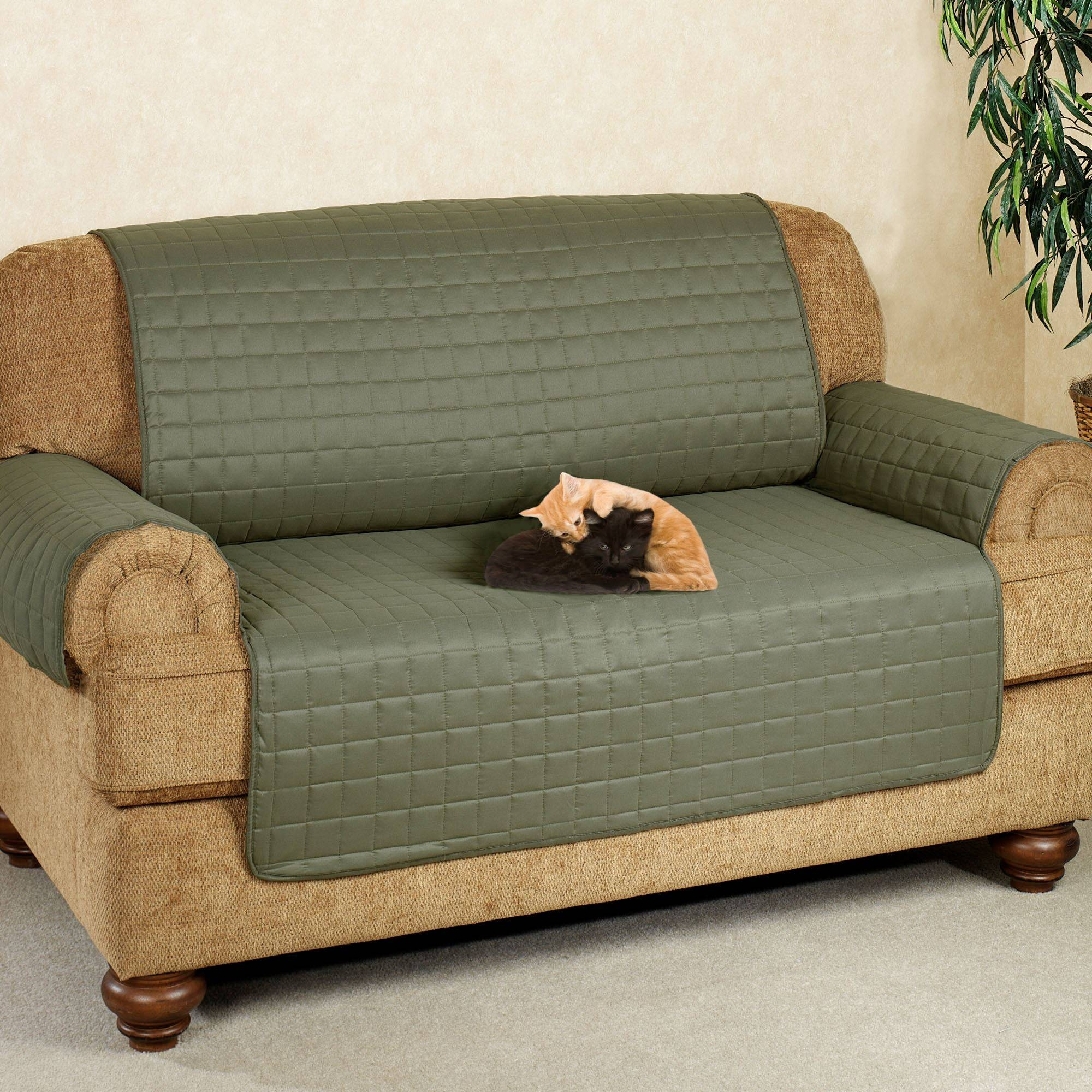 Sofas Center : Fascinating Pet Covers For Sofas Picture For Covers For Sofas And Chairs (View 13 of 15)