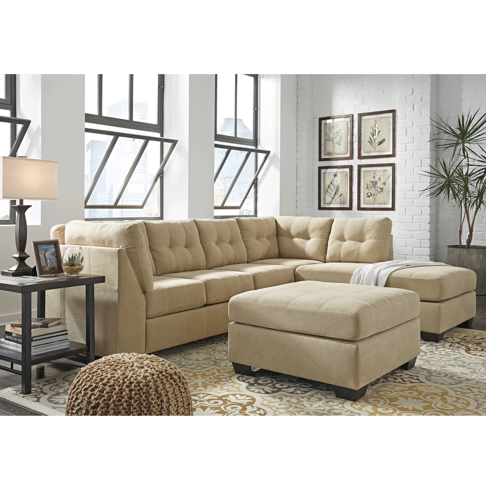 25 Ideas of Down Sectional Sofa