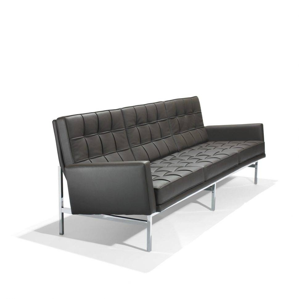 Sofas Center : Florence Knoll Sofa Reproduction Weightflorence pertaining to Florence Large Sofas (Image 24 of 30)
