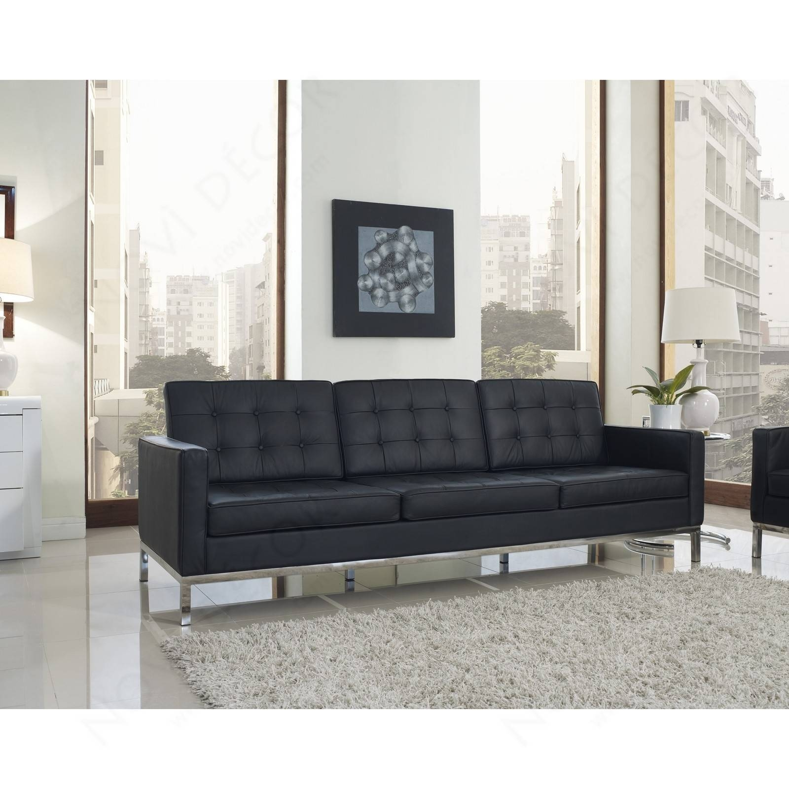 Sofas Center : Florencell Sofa Reproduction Weightflorence Chaise with Florence Knoll Fabric Sofas (Image 25 of 25)
