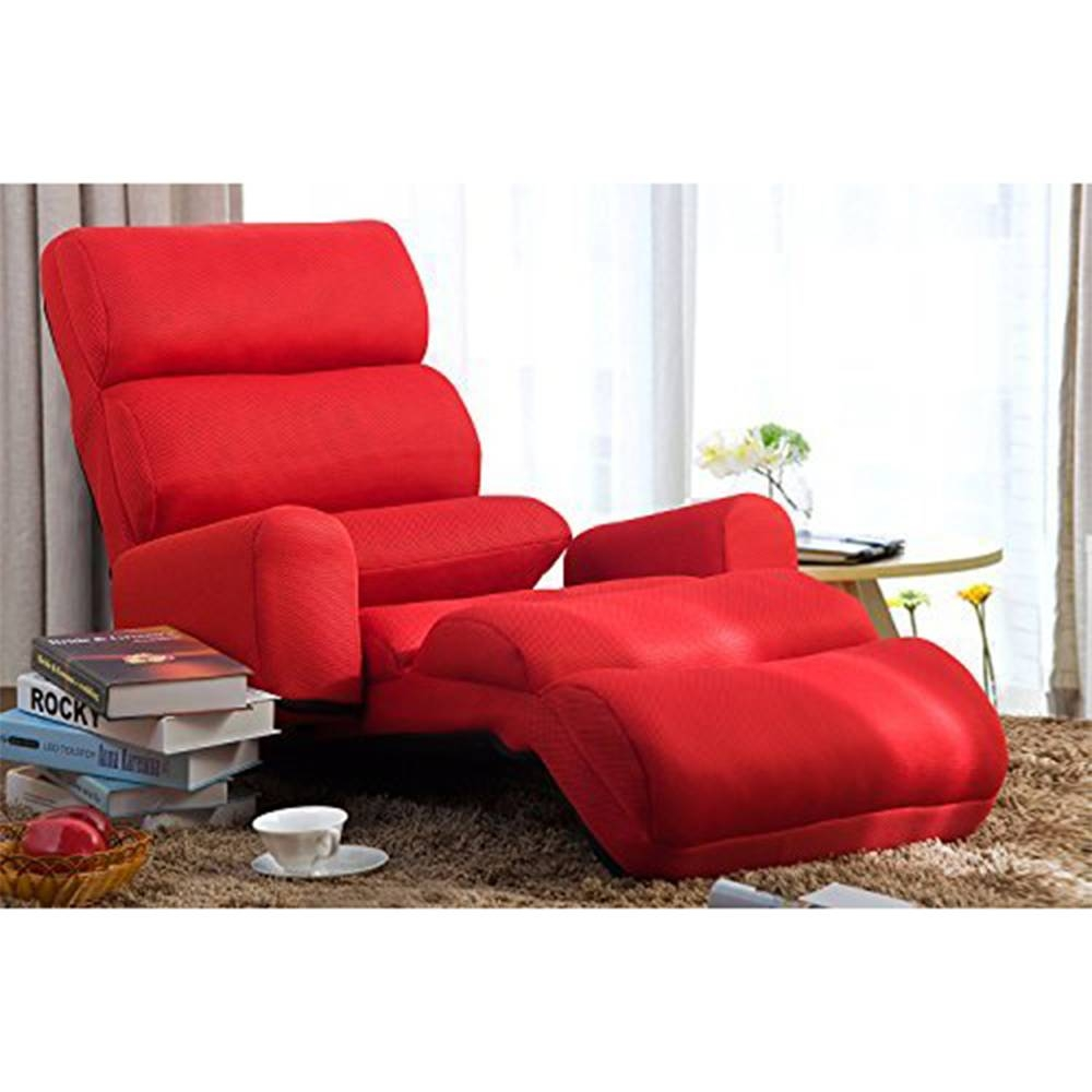 Sofas Center : Foldable Sofa Chair Folding Magnificent Picture with regard to Folding Sofa Chairs (Image 22 of 30)