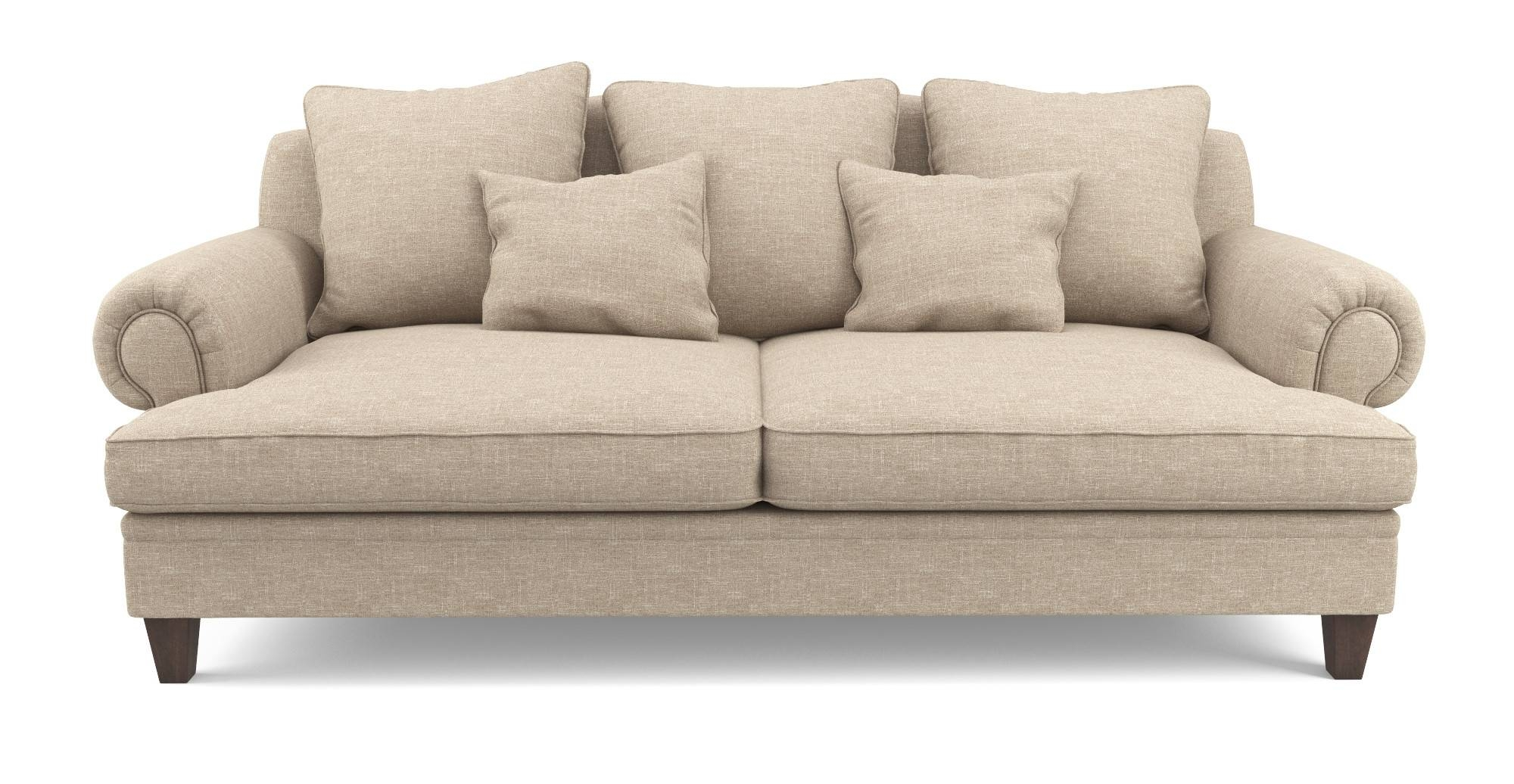 Sofas Center : French Provincial Sofa Set Cane Hayat Galleria with 3 Seater Sofas For Sale (Image 20 of 30)