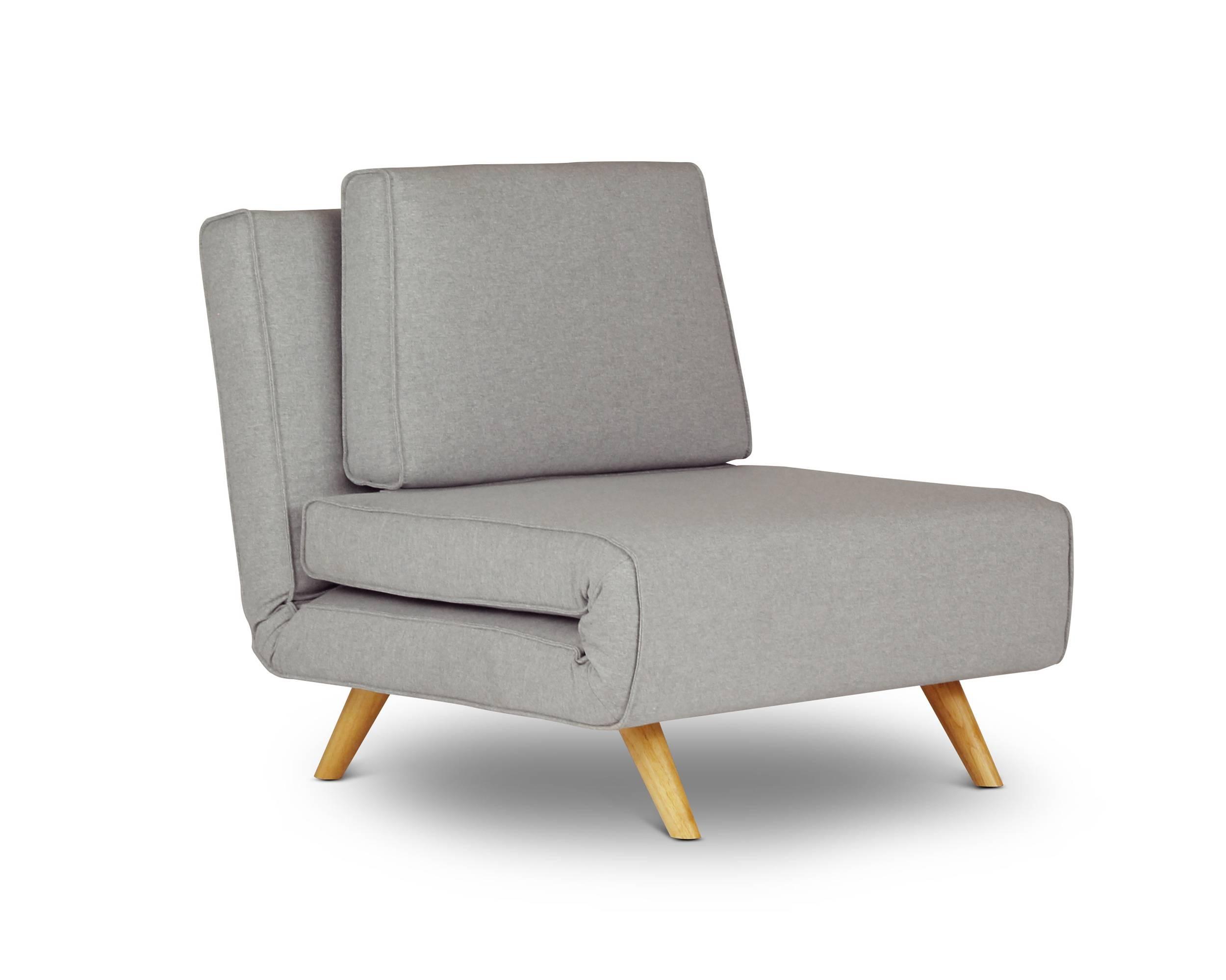 Sofas Center : Frightening Chair Sofa Photos Ideas Ikea Single pertaining to Single Sofa Chairs (Image 23 of 30)