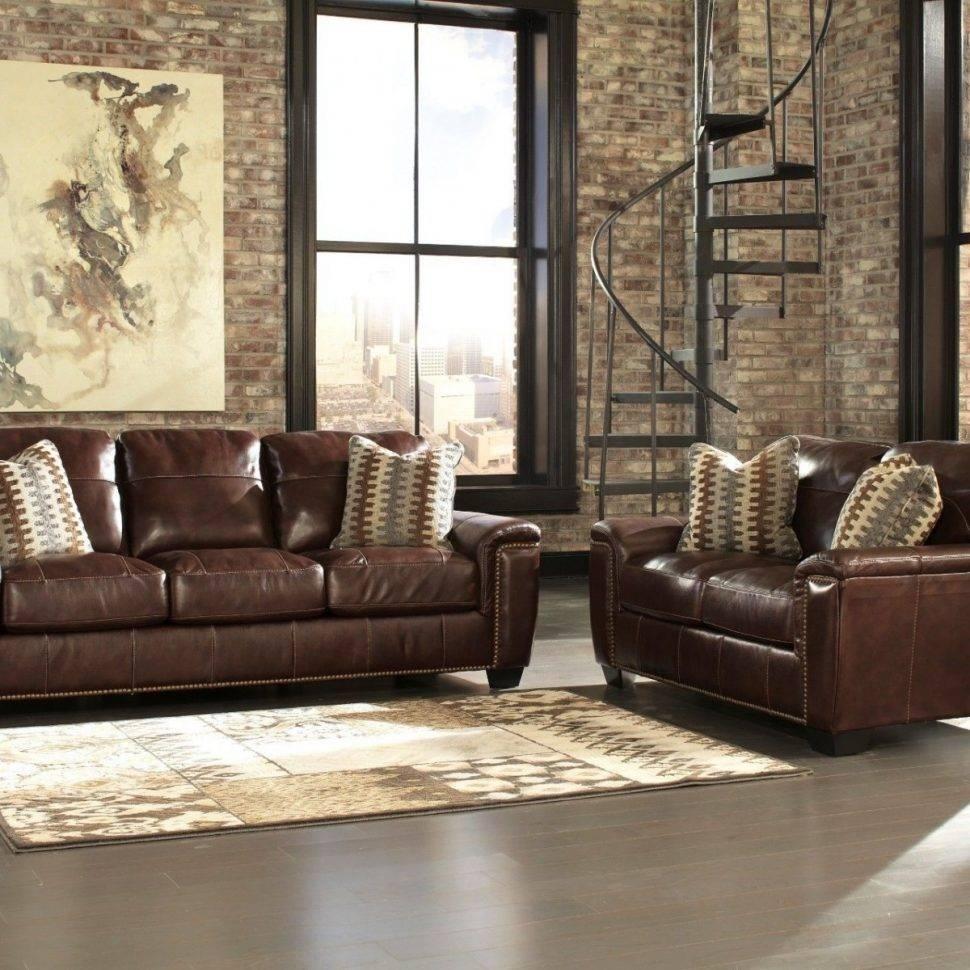 Sofas Center : Full Grain Leather Sofa Power Recliningstco Sale in Full Grain Leather Sofas (Image 27 of 30)
