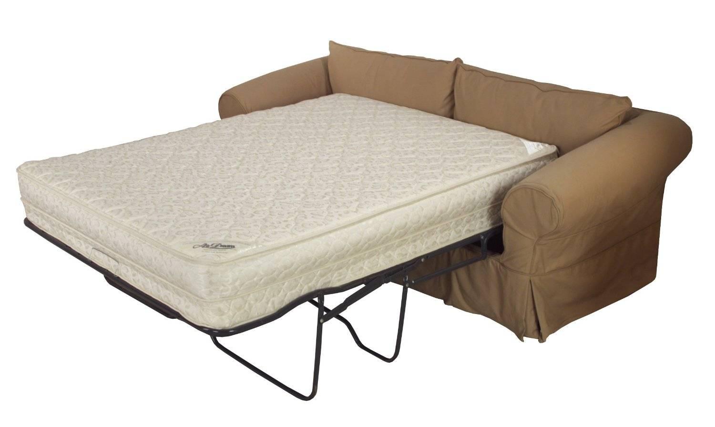 Sofas Center : Full Size Sofa Sleeper For Small Apartmentsfull with Full Size Sofa Sleepers (Image 24 of 30)