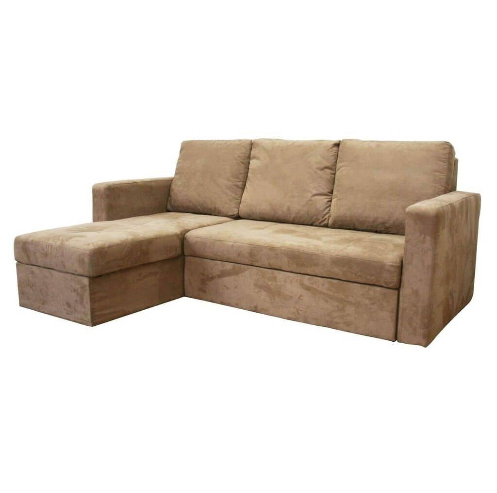Sofas Center : Furniture Comfortable Convertible Sofa Collections within Comfortable Convertible Sofas (Image 28 of 30)