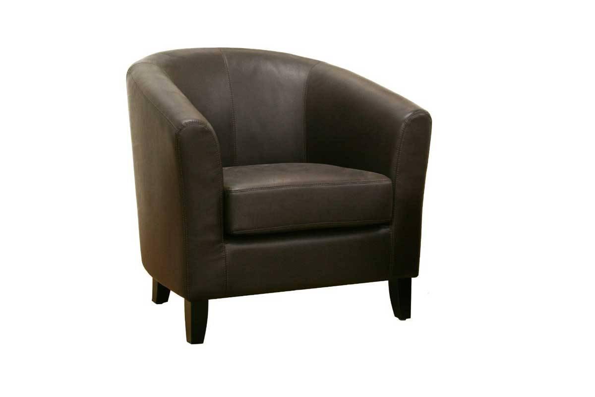 Sofas Center : Furniture Foot Stools Big Round Sofa Chair Large in Big Round Sofa Chairs (Image 21 of 30)