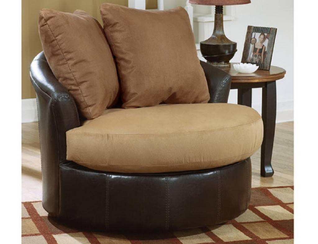 Sofas Center : Furniture Foot Stools Big Round Sofa Chair Large intended for Big Sofa Chairs (Image 23 of 30)