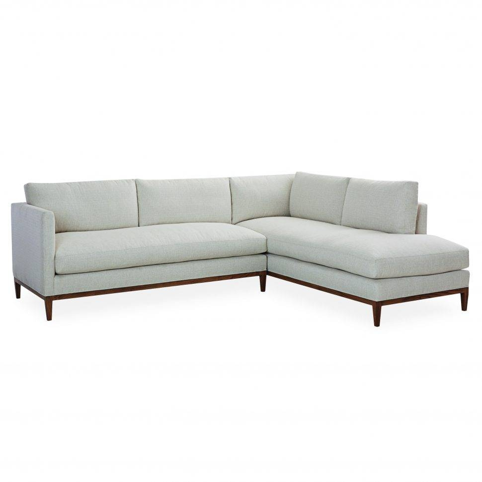 Sofas Center : Furniture Reader Popup Stupendous Lee Industries for Lee Industries Sectional Sofa (Image 24 of 25)