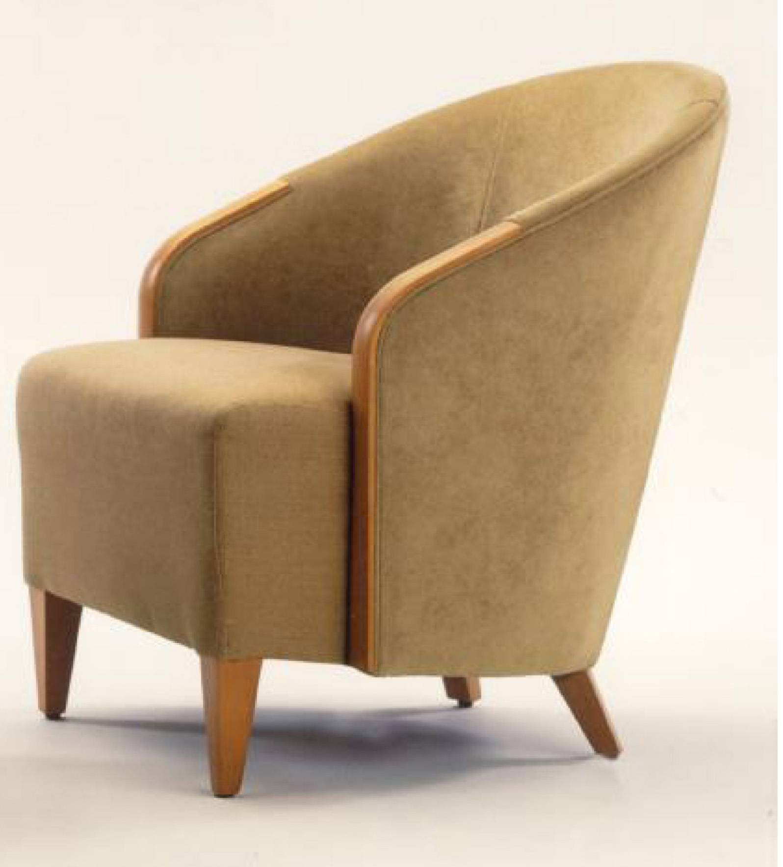 Sofas Center : Fy Single Chairs Classic Sofa Chair Logo Slipper intended for Single Sofa Chairs (Image 24 of 30)
