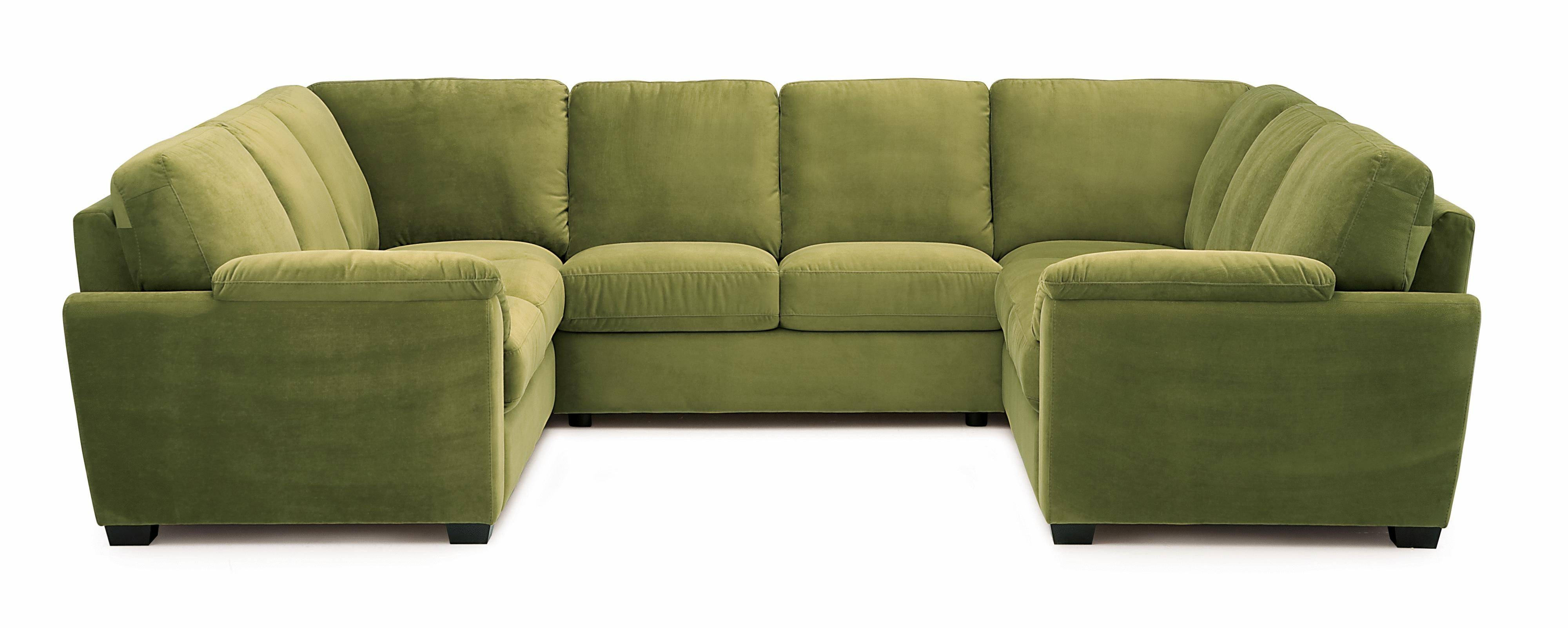 Sofas Center : Green Sectional Sofa With Chaise Deep Dark Forest intended for Green Sectional Sofa (Image 29 of 30)