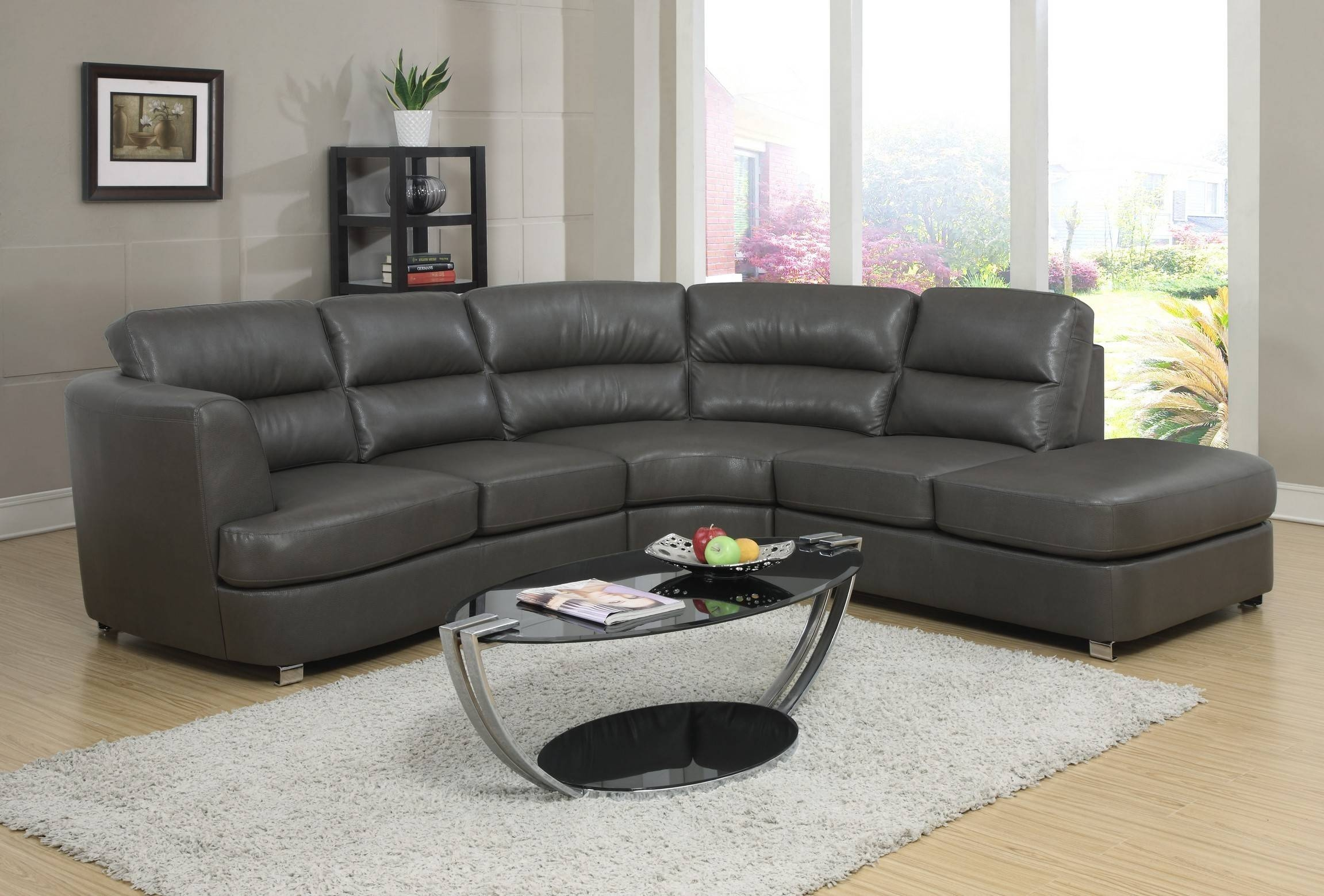Sofas Center : Grey Living Room Sets Charcoal Sofa Set Gray With Regarding Charcoal  Grey Sofas Part 57