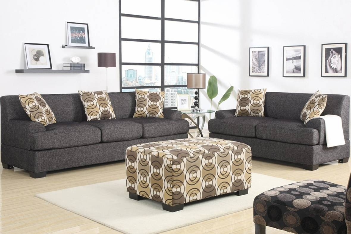 Sofas Center : Grey Sofa Chaise Friheten Sleeper Sectional3 Seat with Charcoal Grey Sofas (Image 28 of 30)