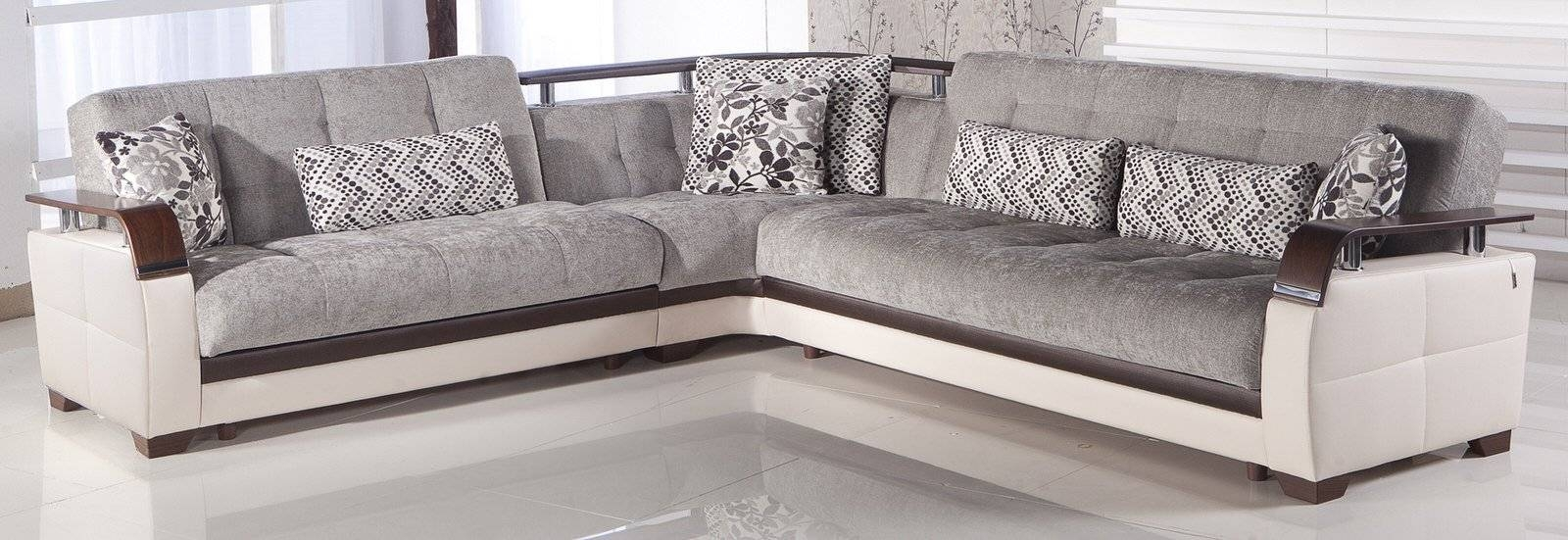 Sofas Center : Grey Sofa Set Unusual Picture Design Gray Free for Unusual Sofa (Image 9 of 23)