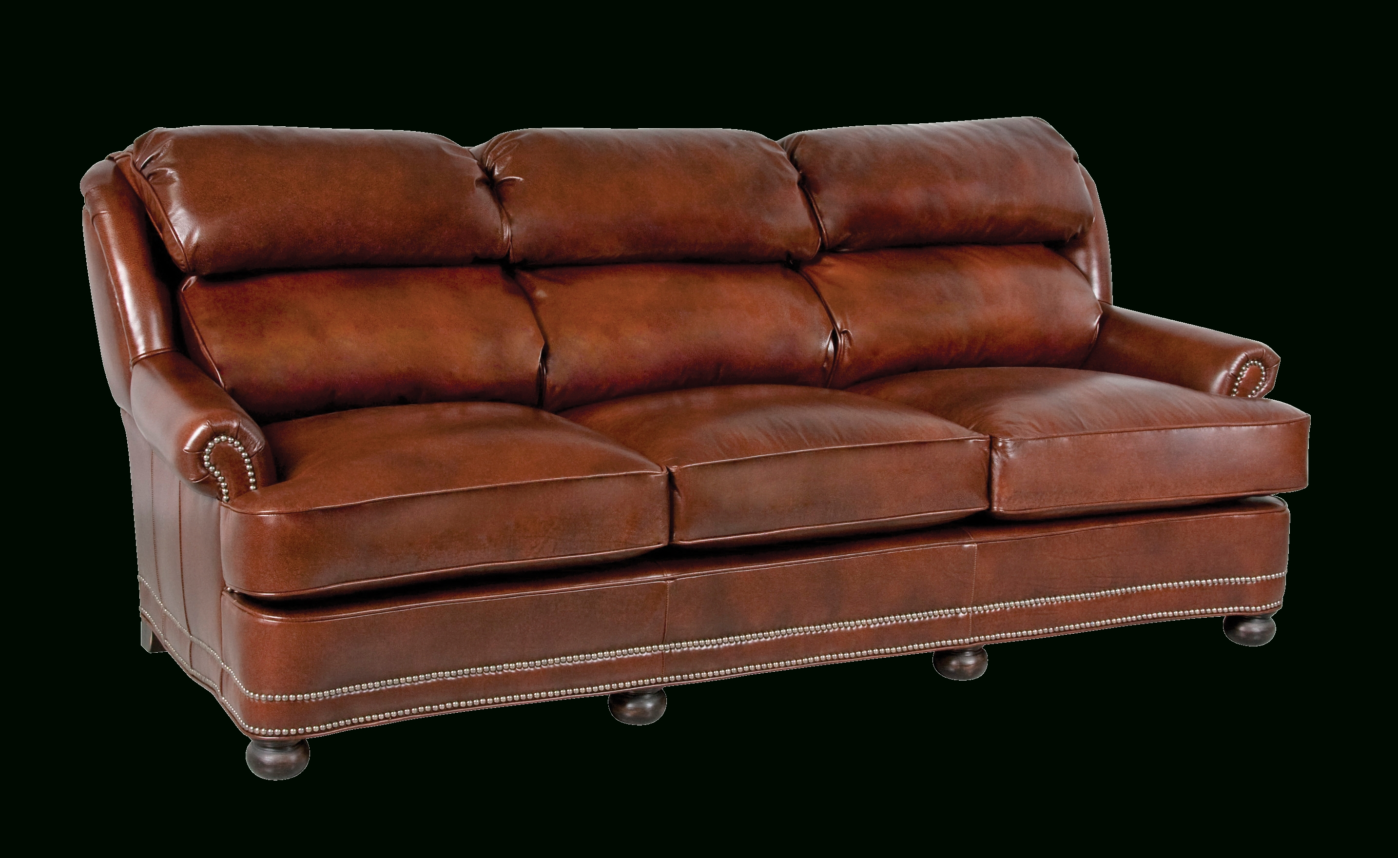 Sofas Center : Hamilton Leather Sofa Bassett On Craigslist Gallery throughout Craigslist Leather Sofa (Image 26 of 30)