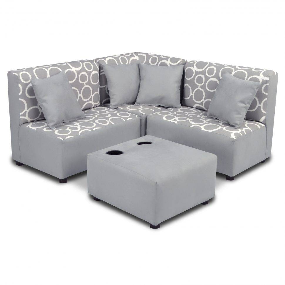 30 Inspirations Of Quality Sectional Sofa