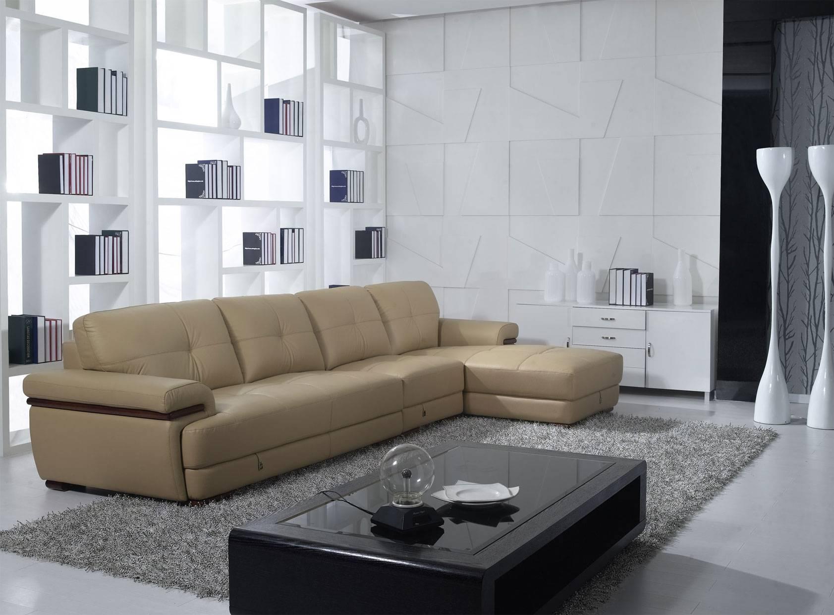 Sofas Center : High Quality Sectional Sofa Brandsquality Azbest throughout Quality Sectional Sofa (Image 24 of 30)