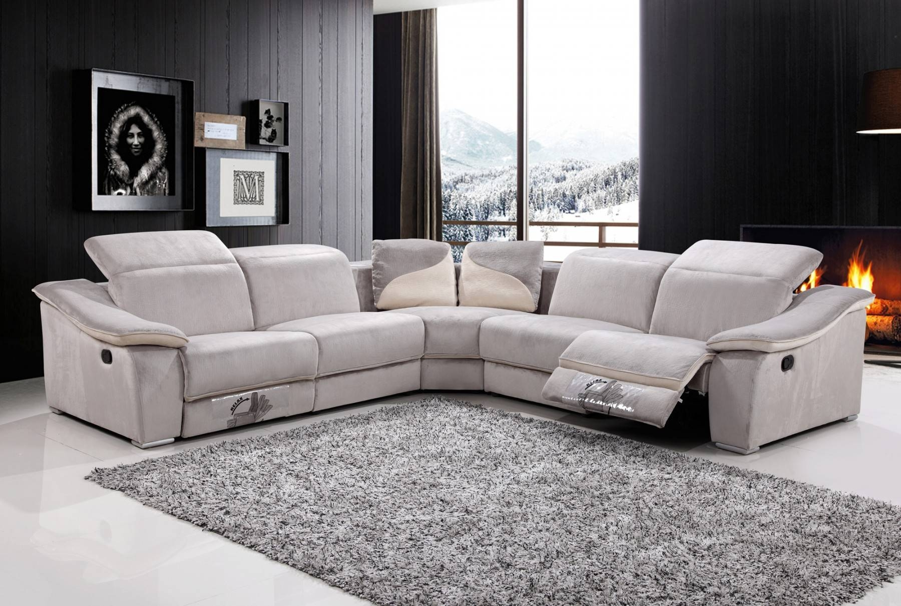 Sofas Center : High Quality Sectional Sofa Brandsquality Azbest with regard to The Bay Sofas (Image 16 of 25)
