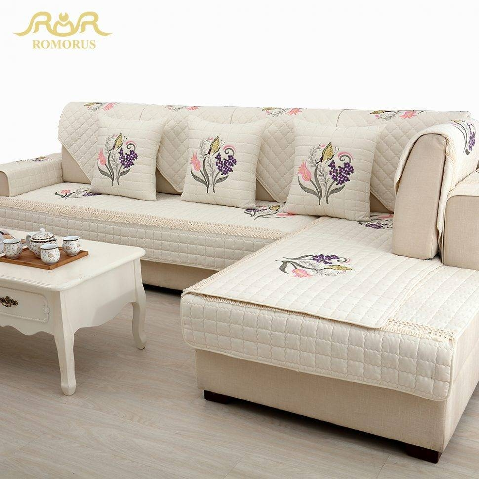 Sofas Center : High Quality Sectional Sofa Font Embroidered with regard to Quality Sectional Sofa (Image 25 of 30)