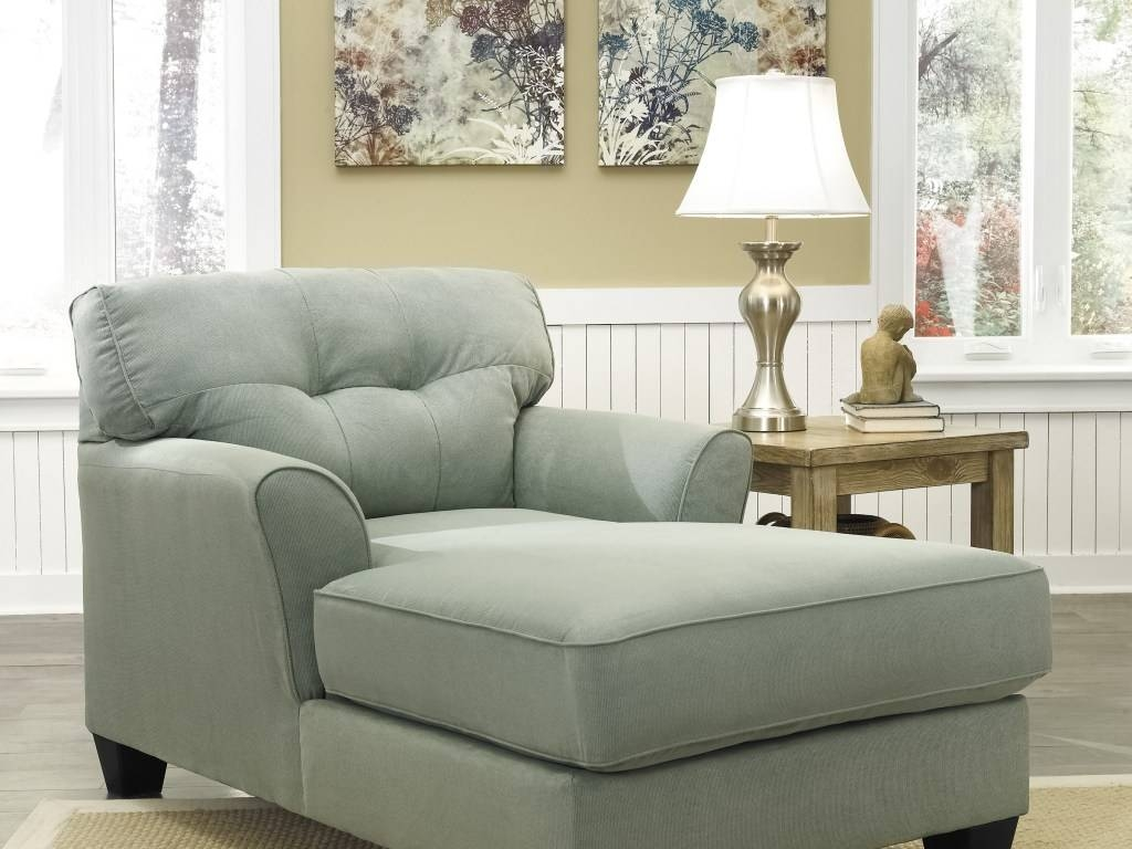 Sofas Center : Home Hodan Marble Pc Living Room Group Ashley With Regard To Ashley Tufted Sofa (View 15 of 30)