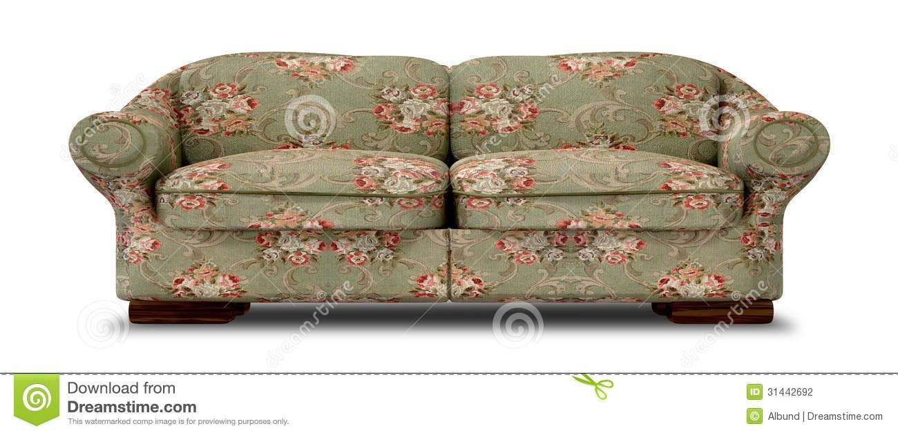 Sofas Center : How To Decorate Victorian Couch Home Design And intended for Old Fashioned Sofas (Image 20 of 30)