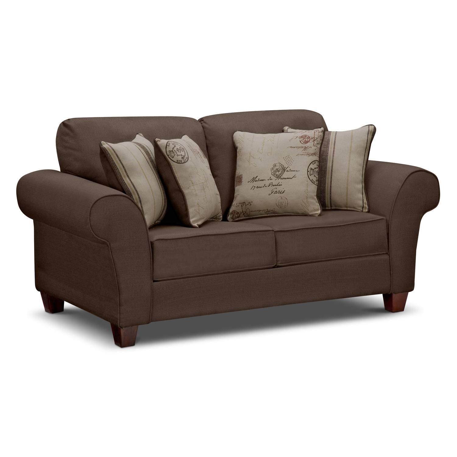 Sofas Center : Ikea Compact Couch Living Room Ideas Rooms intended for Very Small Sofas (Image 9 of 25)