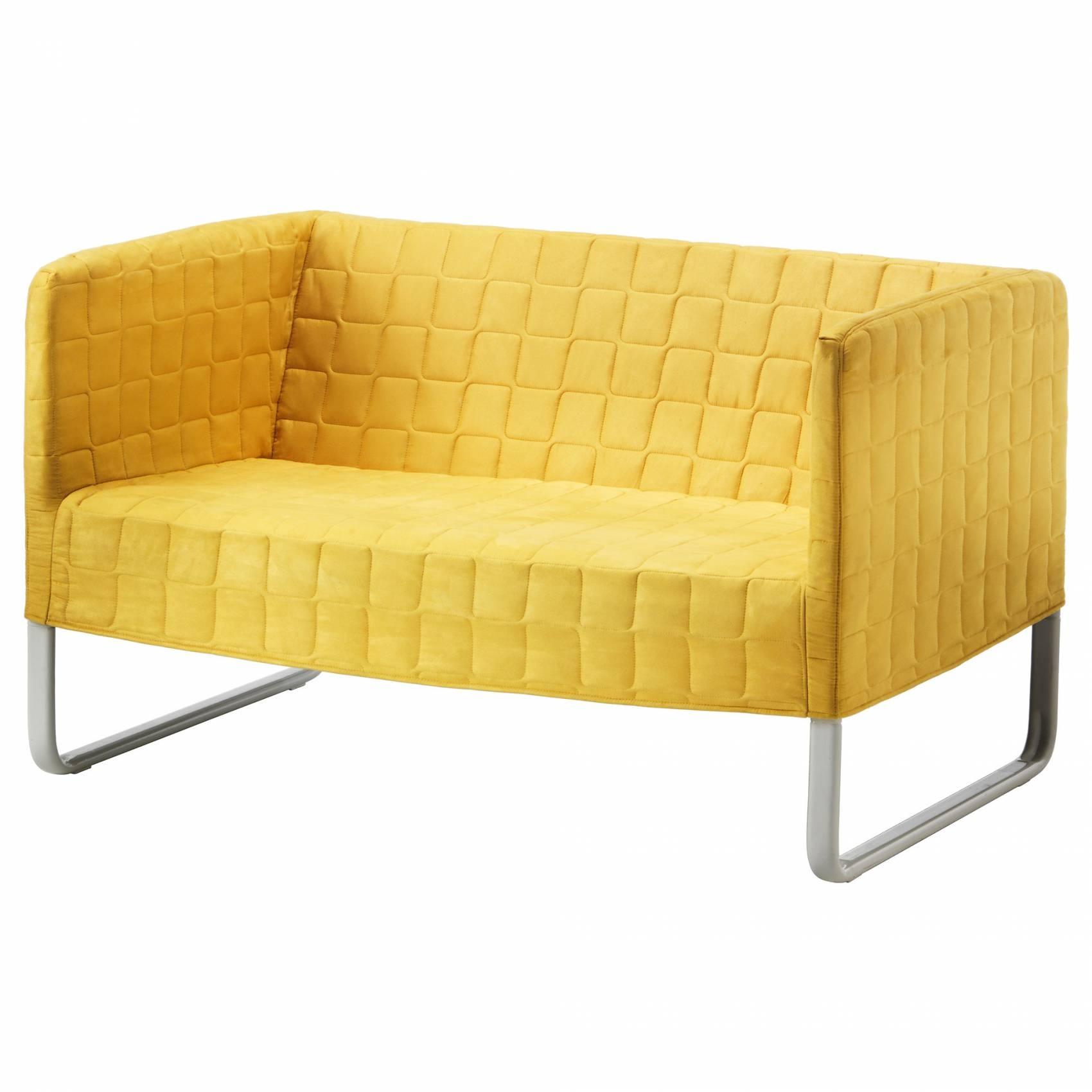 Ikea Chairs Yellow thesecretconsul