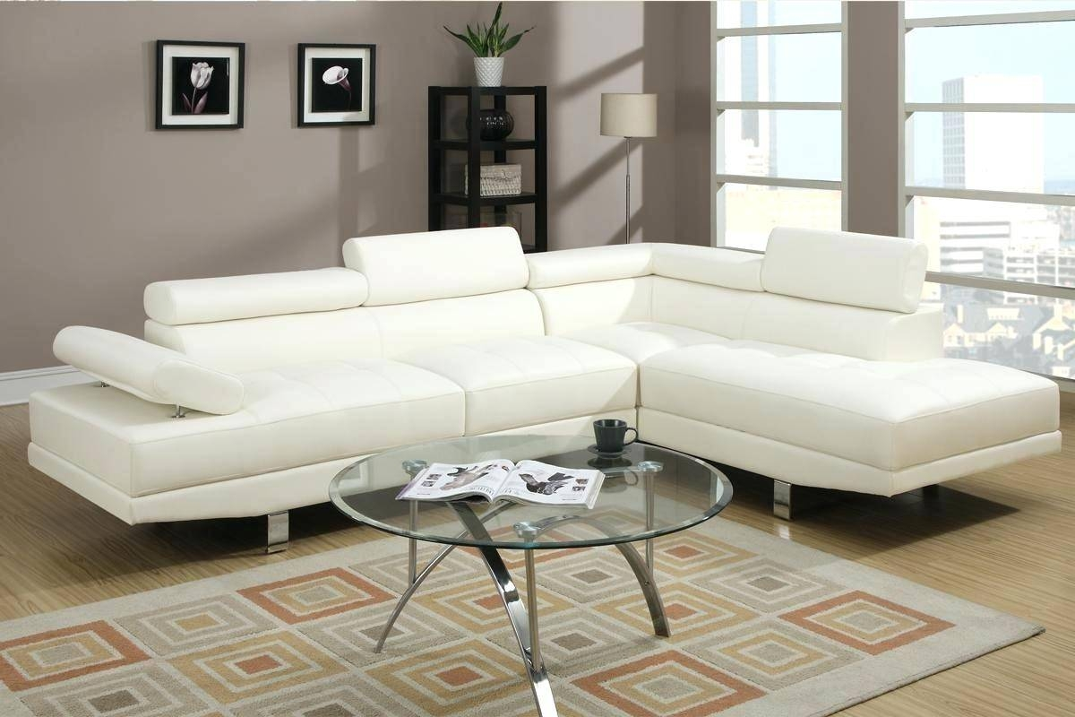 Sofas Center : Image 1185X1024 Cream Sectional Sofa Leather For with regard to Cream Sectional Leather Sofas (Image 8 of 12)