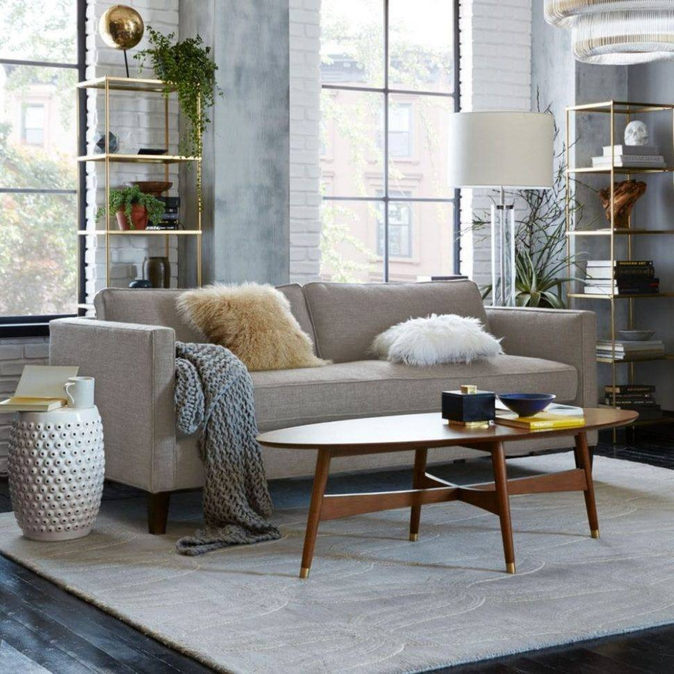 Sofas Center : Img 3386 Jpg Beautiful Downlled Sofa Photos Ideas with Down Filled Sofa Sectional (Image 22 of 25)